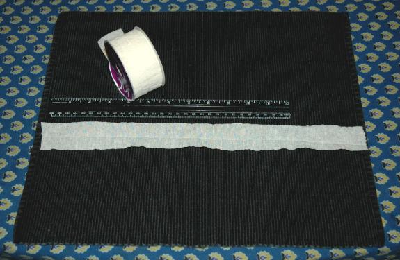 cut-strips