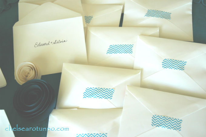 envelopes-with-tape3