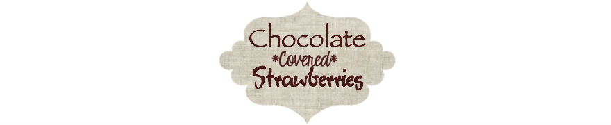 plaque-chocolate-covered-strawberries