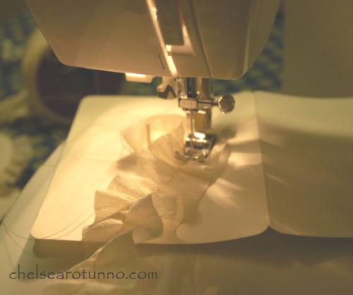 sewing-machine2