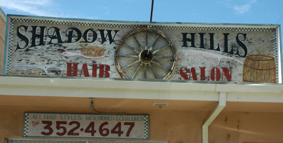 sign-shadow-hills-salon