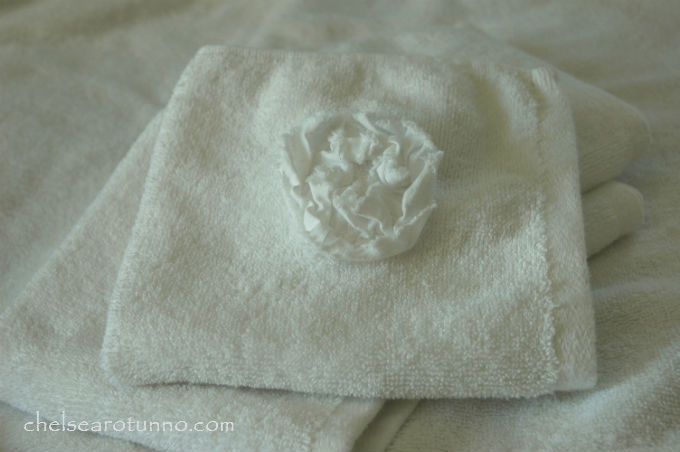 towel-inspiration2