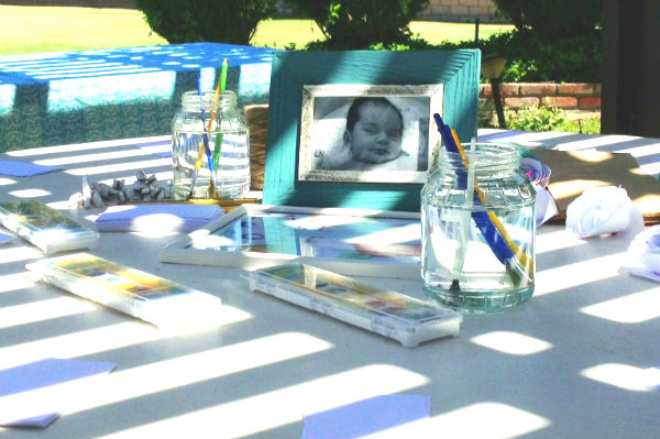 art-table