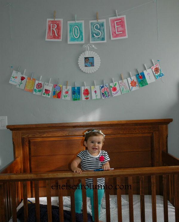 rose-crib-banners