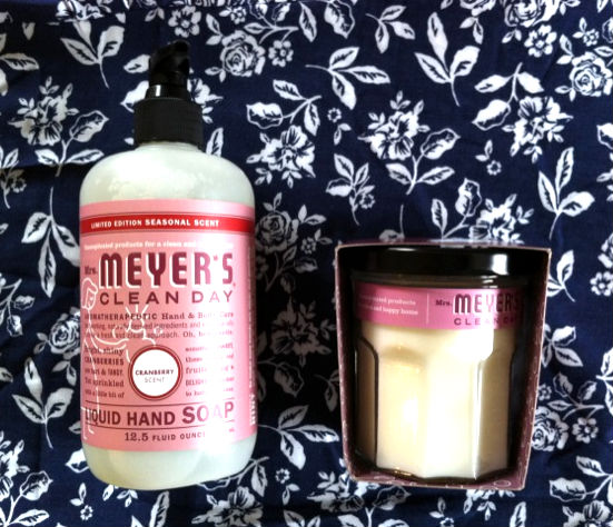 candle-and-hand-soap