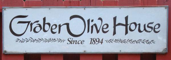 graber-olive-house2