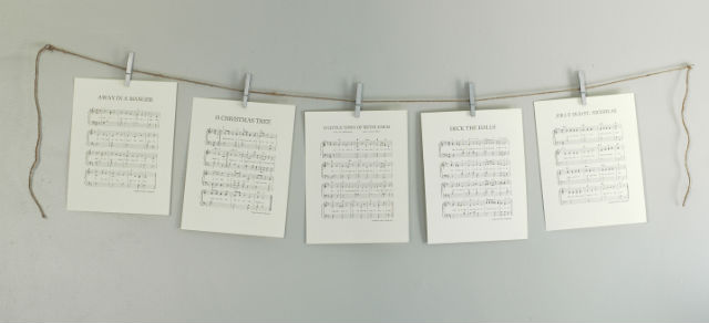 set-of-five-music-prints-3