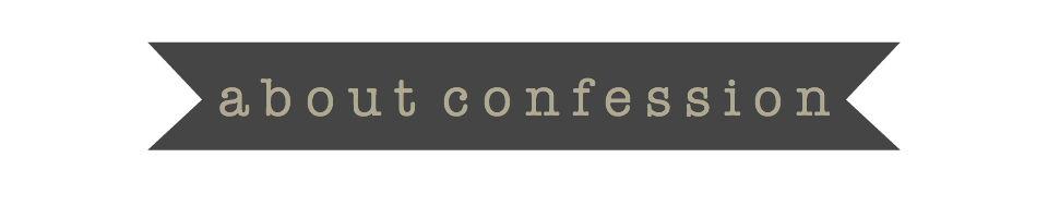 about-confession