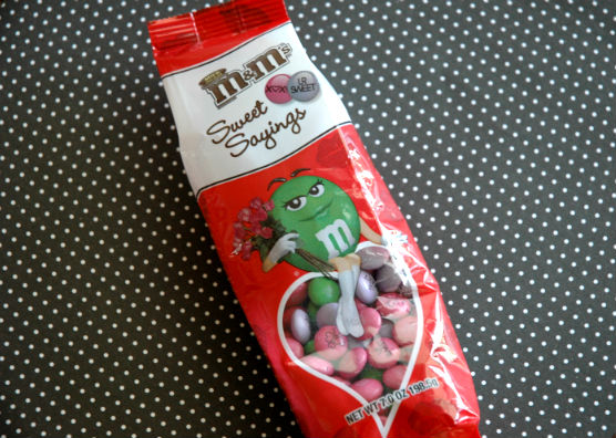 1-mms-valentine-bag