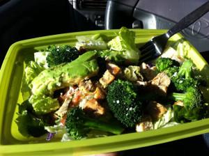el-pollo-loco-salad
