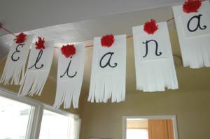 fringe-banner-with-pom-poms-1