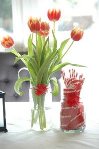 jars-as-vases-for-centerpieces