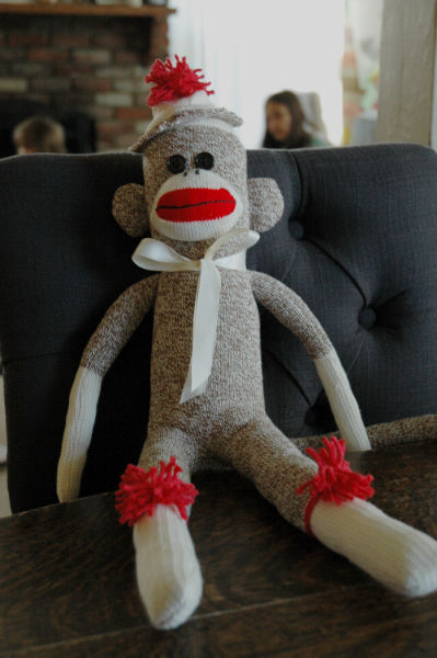sock-monkey-completed