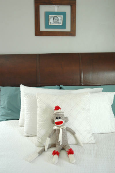 sock-monkey-on-bed-2