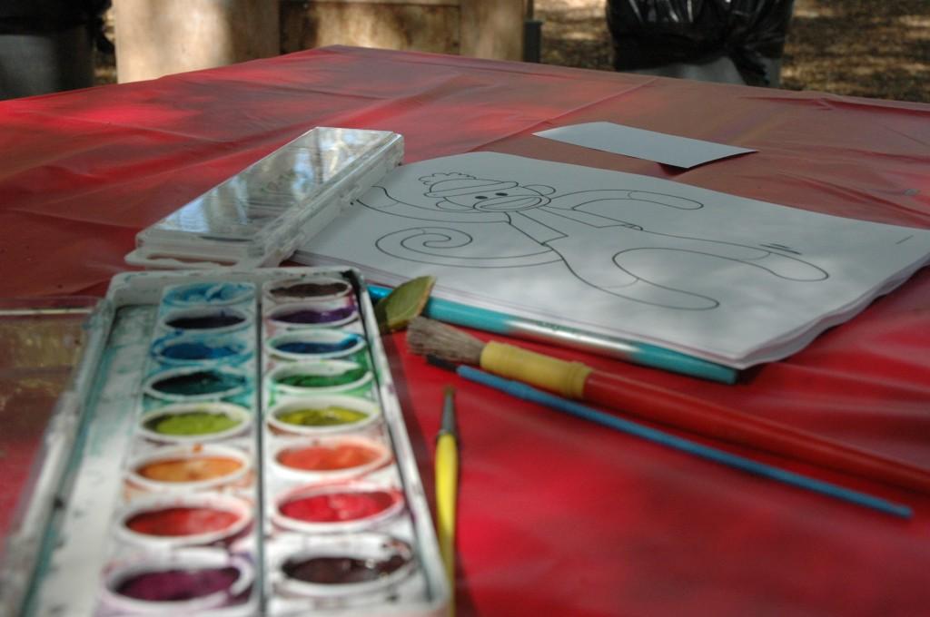 watercolors-and-sock-monkeys