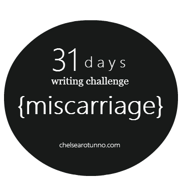 31-days-of-writing-miscarriage-image