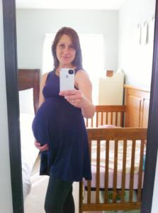 38-weeks-pregnant-1