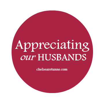 Appreciating-Our-Husbands-image