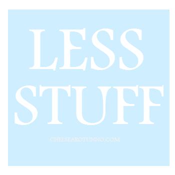 LESS-STUFF-image