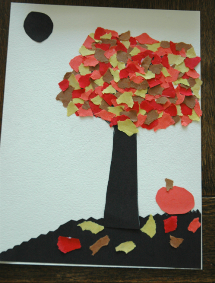 autumn-art-project-for-kids
