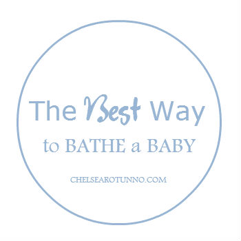 image-the-best-way-to-bathe-a-baby