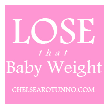 losing-baby-weight-image