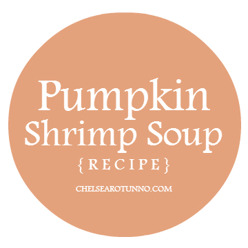 pumpkin-shrimp-soup-recipe-image