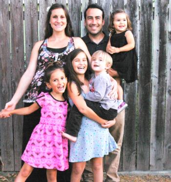 rotunno-family-image