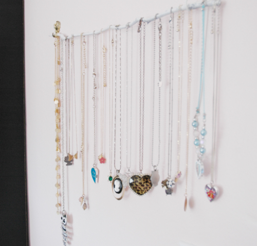 necklaces-3