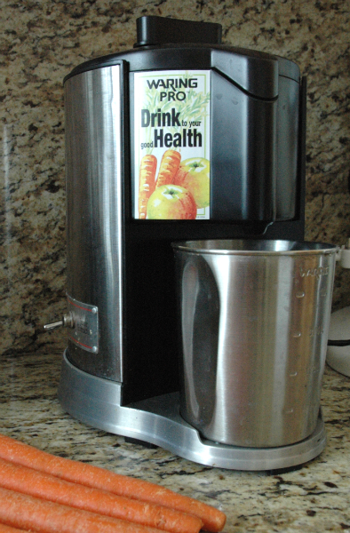 1-miniupdate-juicer