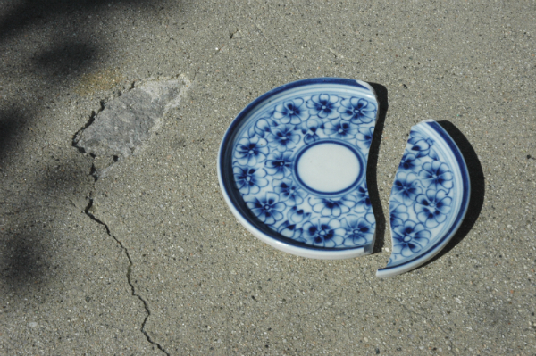 broken-dish-on-concrete-1-1