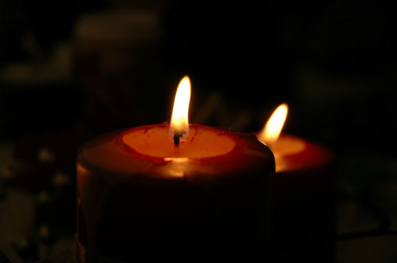 sn-fall-candles-1