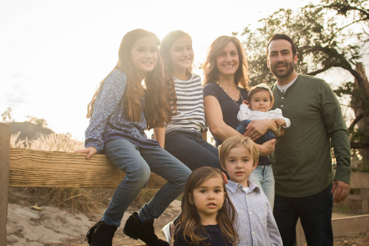 06-family-photo-2015-marisavasquez