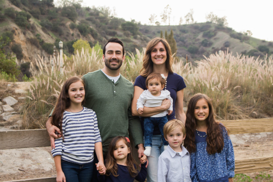 family-pic-2015-2-marisavasquez