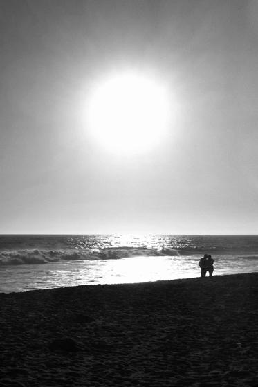 heaven-beach