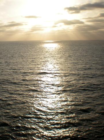 heaven-ocean-sky