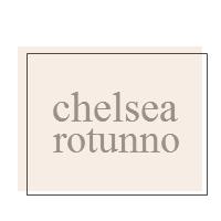Chelsea Rotunno