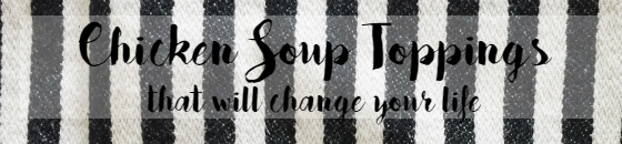 1-title-chicken-soup